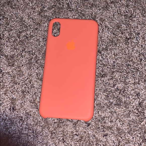 iphone xs case brand